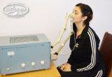 УВЧ – терапія, лікувальний метод, де діючим фактором є змінне електричне поле ультрависокої частоти.
