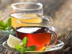 Чай - полезные свойства
